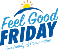 FeelGood-Friday