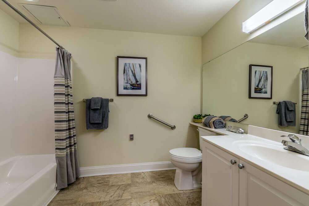 Model_Bathroom