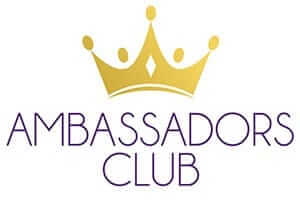 Ambassadors Club